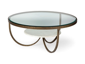 67804 Coffee Tables