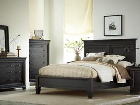 Odeon Bedroom Furniture