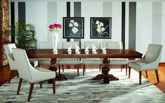Knock On Wood Furniture