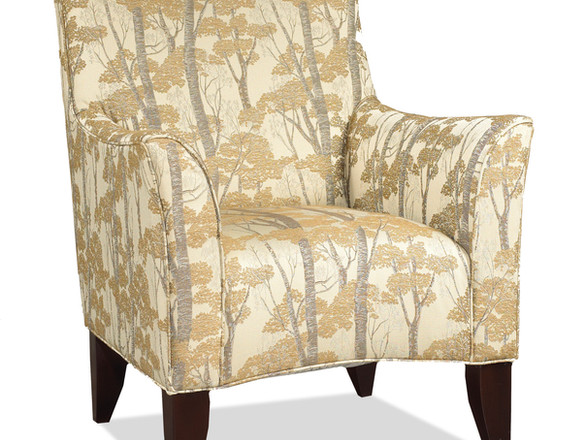 Hindley Chair