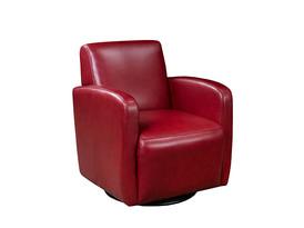 718_Swivel_Chair.jpg