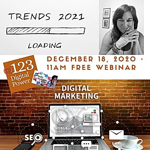 2021 Digital Marketing Trends.png