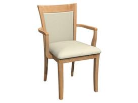Chair 0C00A-0S-00.jpg