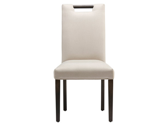 Chair E72.jpg