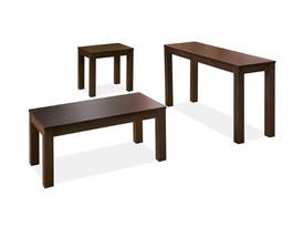 Coffee Tables.jpg