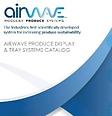 Airwave Catalog