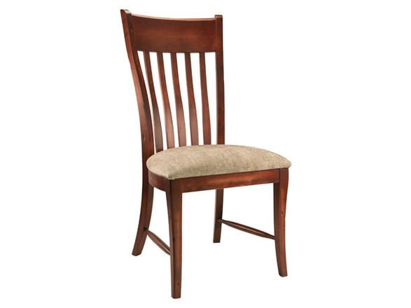 Chair Angle.jpg