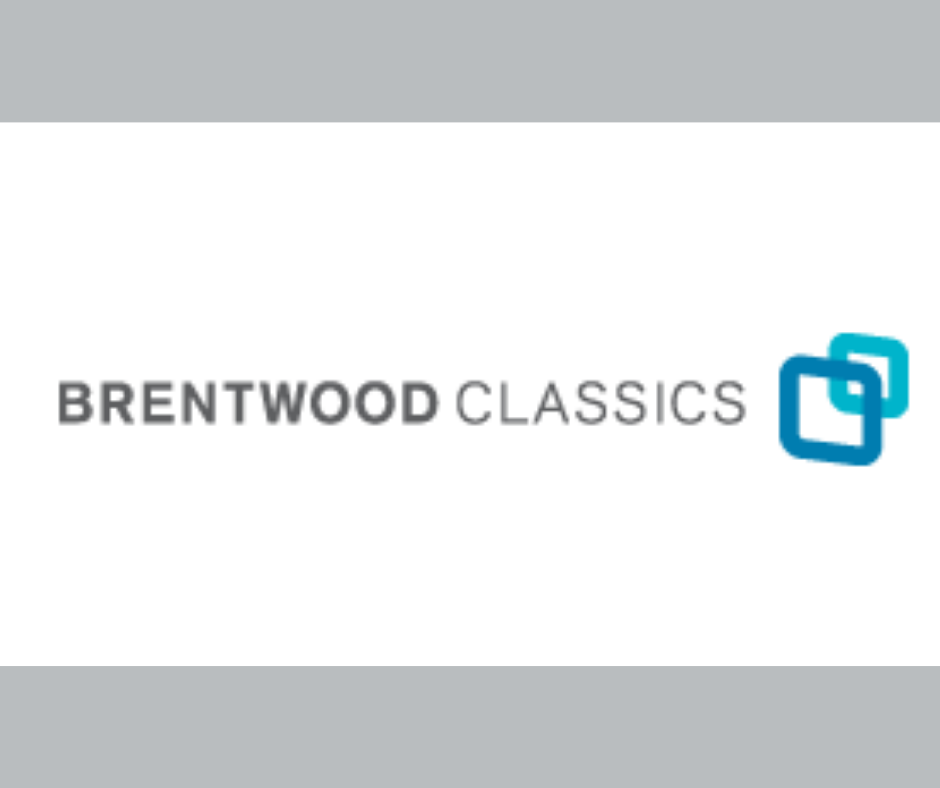 Brentwood Classics