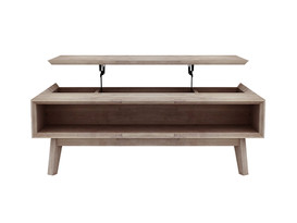 2774 Coffee Tables