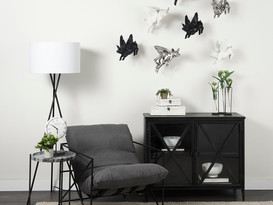Side tables Home Decor