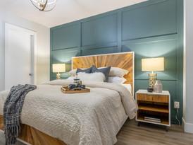 1327 Bedroom Furniture