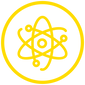 06 Science Icon.png