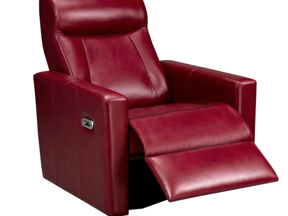 694 Recliner Chair