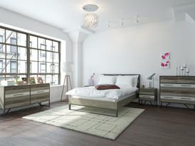 2076 Bedroom Furniture