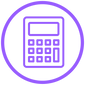 10 Math Icon.png