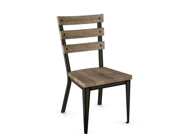 Dexter 51 86 Chair