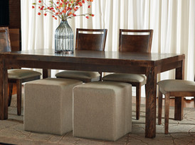 558 Dining Room Set