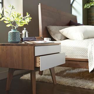 serra_bedroom.jpg