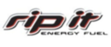 rip it logo.jpg
