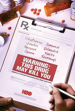 Warning_This_Drug_May_Kill_You-864534459