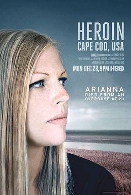 heroinposter.jpg
