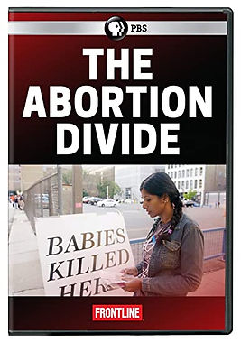 abortiondivide.jpg