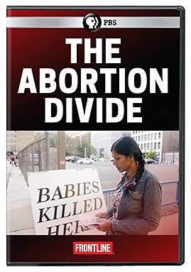 abortiondivide.jpg
