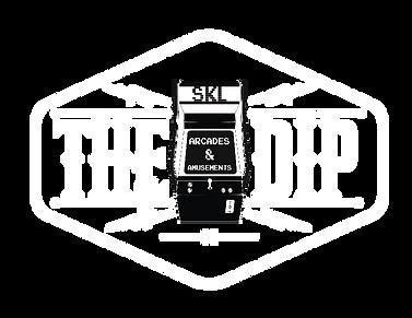 TheDip-SKL-white.png
