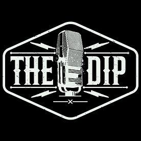 The Dip Black Instagram Bio Photo_edited