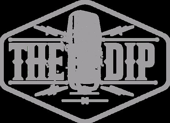 TheDIP_Logo_edited.png