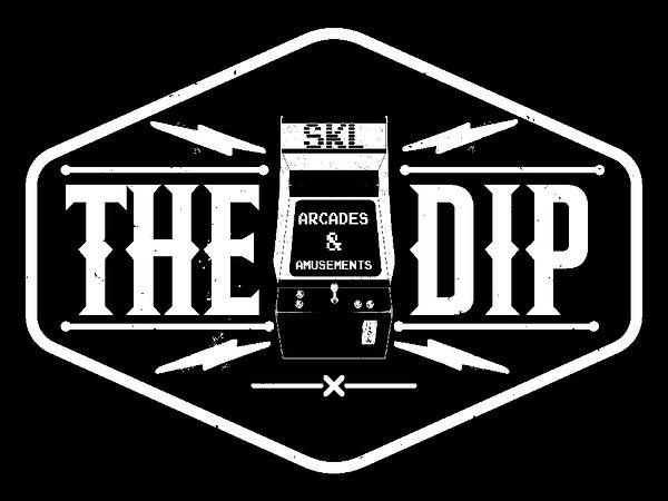 TheDip-SKL_edited.jpg