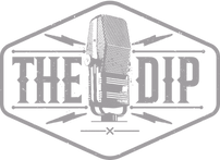 TheDIP_Logo_edited_edited.png