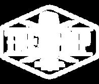 TheDIP_Logo_Tagline-white.png