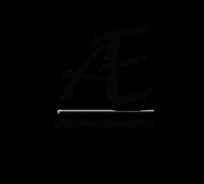 Amaiseas final logo without background.p