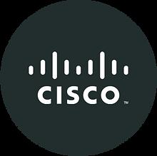 Cisco round logo black.png