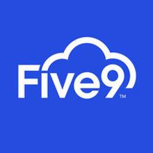 Five logo square.jpeg