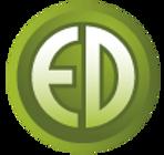 Eurodoc Logo.png