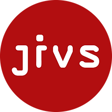 JIVS_Logo_rgb.png