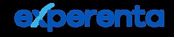 Logo png_Mesa de trabajo 1.png