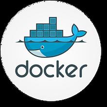 docker-icon.png