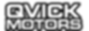 Logo verticaal.png