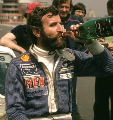 Harald Ertl 1978