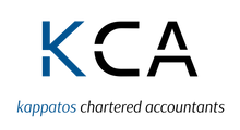NEW WIX LOGO (3).png