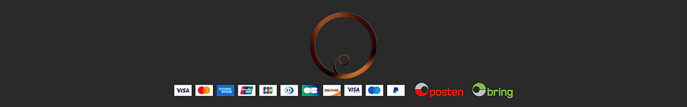 Footer m logo.jpg