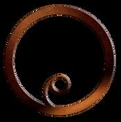 Logo ikon for Witchfamily nettbutikk, fører deg til foriden