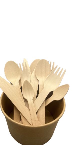 Birch_Cutlery-1.png