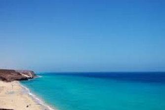Vacaciones X San Andres
