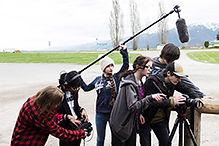 Our Program_Film Pic.jpg