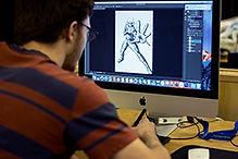 Our Program_Design Pic.jpg
