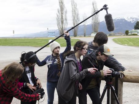Enrollment open for free media arts classes in Ravalli County